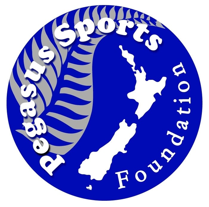 Pegasus Sports Foundation
